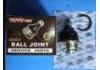 Ball Joint:43330-09510