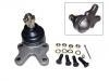 Ball Joint:43360-29065
